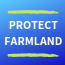Op Ed: Beyond the Election: Protecting Farmland for the Future