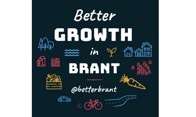 Better Brant
